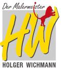 Ihr Malerfachbetrieb in Mainz